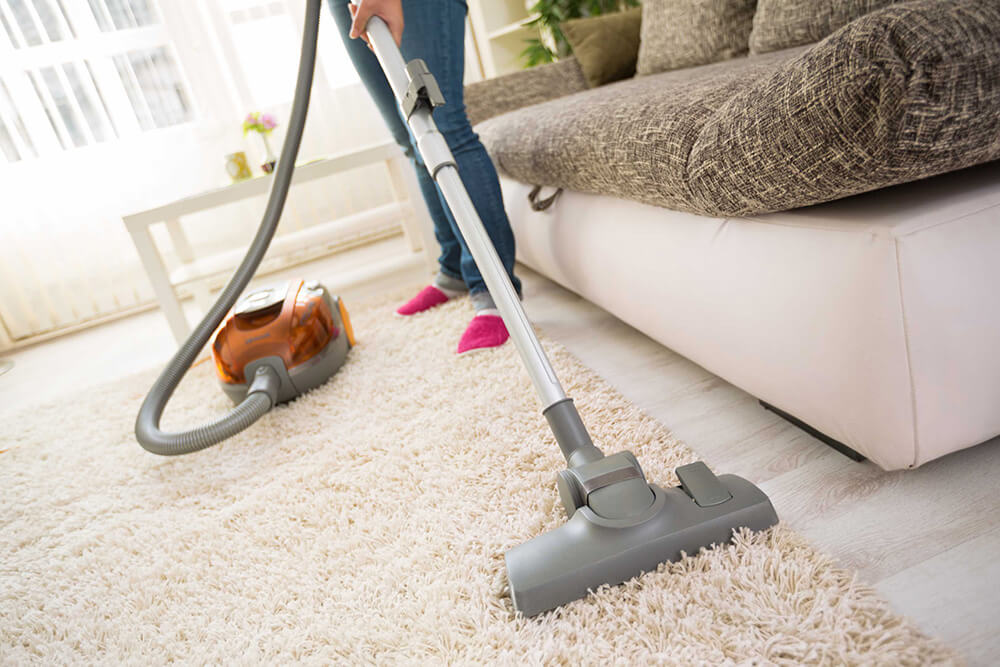 Novasteam provides floor, upholstery, air duct cleaning, and more to the Tri-Cities area