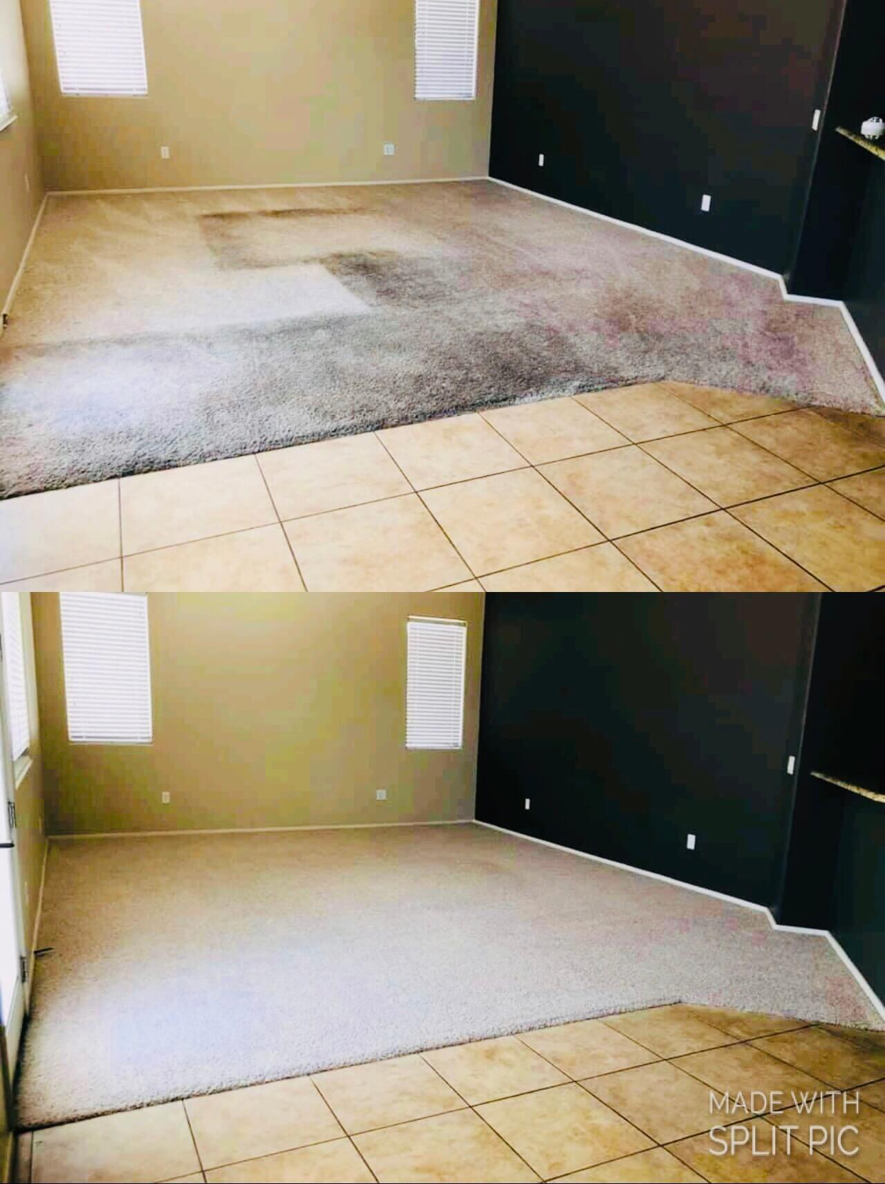 Novasteam is a Pasco professional carpet cleaning services company
